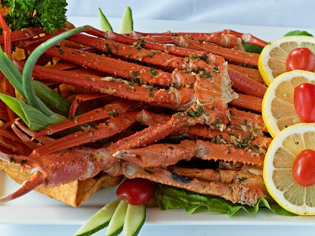 Fattoush Restaurant – HEALTHY ARABIAN INSPIRED FOOD